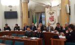 """Chiusura Linate, Malpensa e Varese si preparano. Candiani: """"Occasione importante"""""""