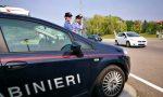 Droga al ristorante di Villa Cortese: condanne e arresti