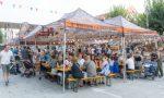 Successo per Sicilia Viva in centro, Ceriano ora ospiterà anche l'Abruzzo
