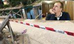 Scomparso da Arconate, ritrovato il corpo di Stefano