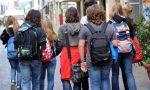 Scabbia: caso alla scuola media Ottolini di Rescaldina