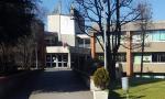 Scuole Saronno, ripartono i servizi di pre e post scuola