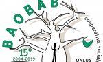 Educazione e crescita, partono le serate pedagogiche della cooperativa Baobab