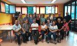 Mensa solidale di Mazzafame, serviti quasi 5mila pasti in sette mesi