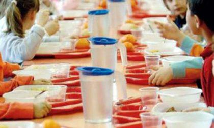 Servizio di ristorazione a scuola e pasti a domicilio, ecco cosa cambia