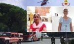 Donna scomparsa da Busto Garolfo, ricerche in tutta la zona