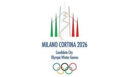 Milano-Cortina, completato il Comitato di Indirizzo