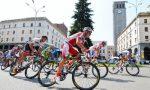 """Ciclismo, si torna in gara con il """"Grande Trittico Lombardo"""""""