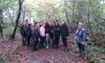 Istituto Torno, importanti lezioni di ecologia e biodiversità – FOTO