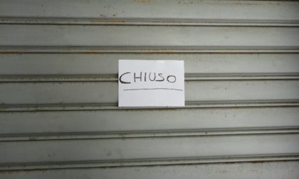 """Pd Saronno contro i supermercati: """"Scelta miope, territorio ormai saturo"""""""