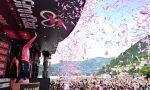 Giro d'Italia 2020 torna a Como per la tappa più lunga della prossima edizione