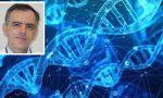 Lombardia unica regione che rimborsa il test genomico per il tumore al seno