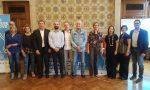 Mobilità sostenibile, workshop al Castello di Legnano