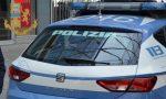 Arrestato dopo l'evasione, riarrestato dopo la distruzione del Pronto Soccorso di Legnano