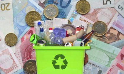 La Tari non aumenta per il 2021, anche se aumentano i rifiuti indifferenziati