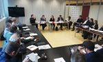 Malpensa e peduncolo di Vedano, il Pd incontra il ministro De Micheli