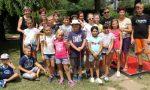 """Comitato accoglienza bambini di Chernobyl: """"Cerchiamo nuove famiglie"""""""