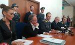 Piazza pulita a Legnano, si decide per altri sei possibili rinvii a giudizio