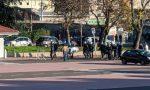 Piazza rossa InFesta: arriva Adesposta dopo le polemiche