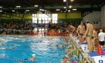 Quattromila nuotatori senza piscina a Legnano