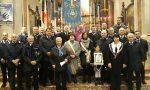 Virgo fidelis, l'Arma celebra la patrona a Castano Primo FOTO