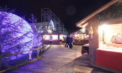 Tutta la Magia del Natale in Valle D'Aosta. E c'è anche un'App