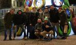 Natale For Future: mercatini e festa ad Abbiate per il nuovo Albero del Riuso