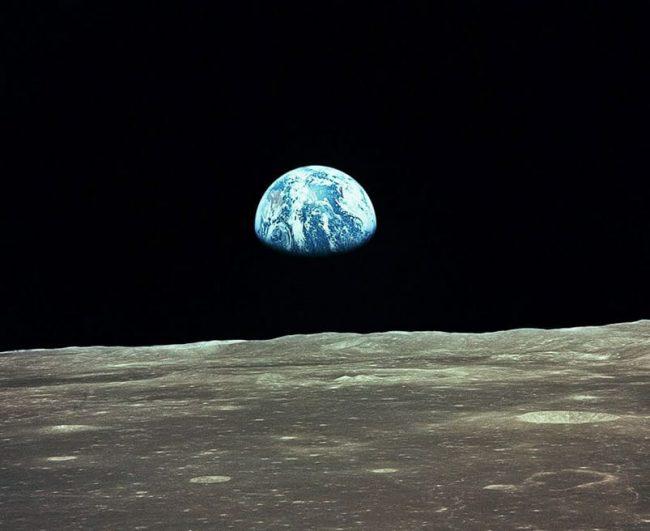 Tradate rivive il 1969, l'anno delle 4 missioni Apollo