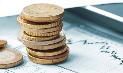 Legge di bilancio 2020 – Nota sintetica sulle principali novità