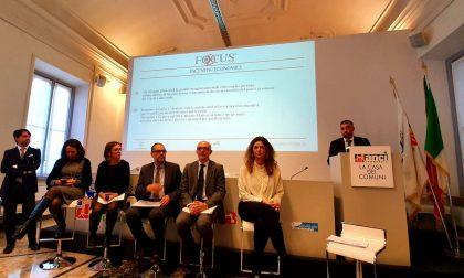 Mobilità sostenibile, Redaelli: attenzione sempre maggiore dei Comuni