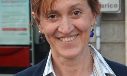 Ex sindaco e tecnico comunale condannati a 4 anni e mezzo