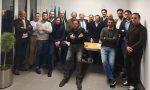 """Elezioni a Varese, il centrodestra inizia la corsa: """"Nel 2021 libereremo la città"""""""