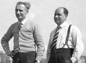 Con le auto dei nazisti da Venegono alla Svizzera per salvare gli ebrei: una storia che pochi conoscono