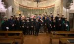Inaugurato a San Sebastiano il nuovo comando di Polizia di Castiglione Olona