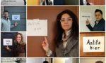 Scritta antisemita a Mondovì, tra i sindaci che condannano il gesto anche quello di Solaro