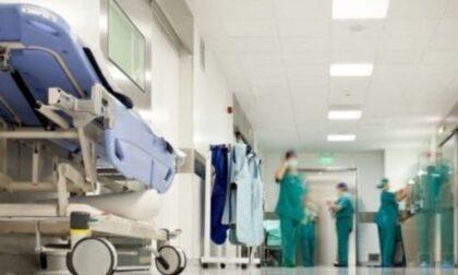 """Incontro a Saronno contro la nuova riforma della sanità regionale: """"E' peggio di quella vigente"""""""