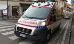 Pedone investito a Castiglione, 43enne finisce in ospedale