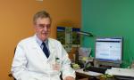 Dodici domande sul vaccino Covid: risponde il professor Paolo Grossi