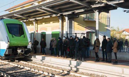 """Trenord e Pozzetto, il """"controspot"""" del Movimento: """"Ecco come doveva essere"""""""