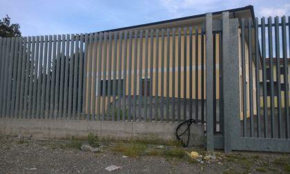 Nuova caserma a Uboldo, il sindaco dal Prefetto