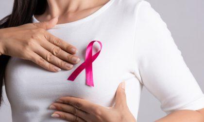 Lotta al tumore al seno, la riforma regionale dei Centri di Senologia nasce da Varese