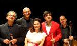 Teatro civile, opera lirica e teatro ragazzi, le proposte del Pasta di Saronno