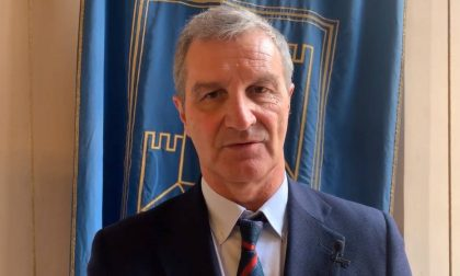 """Finanza comunale, Mauro Guerra: """"Servono i 5 miliardi di euro che gli enti locali hanno richiesto da tempo"""""""