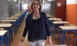 """Scuola, Lonardoni e Miglino: """"Nessun silenzio, abbiamo già incontrato i dirigenti scolastici"""""""