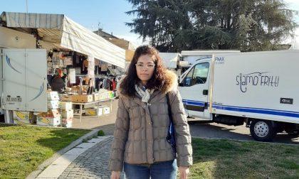 """Moretti: """"Inaccettabile il comportamento dei vertici di Gianetti"""""""