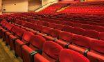 Teatro Pasta Saronno riprogrammati gli spettacoli