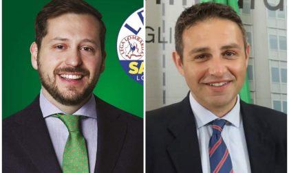 Abolizione del superticket, Monti vs Astuti: merito della Regione o del Governo?