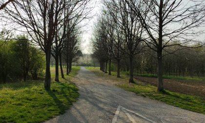 Riapre il centro biodiversità del parco Lura
