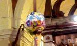 Cislago, festa patronale: bancarelle ed eventi annullati, ci saranno le cerimonie sacre