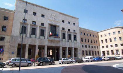 Lavoro, segnali positivi a Varese: 36mila assunzioni nei primi cinque mesi del 2021